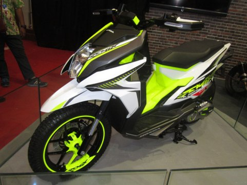 Honda-Remix-01