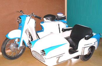 wpid-103-rieju-scuter-ysard-con-sidecar.jpg