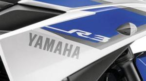 yamaha-r3-29