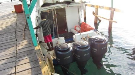 mesin boat yamaha (2)