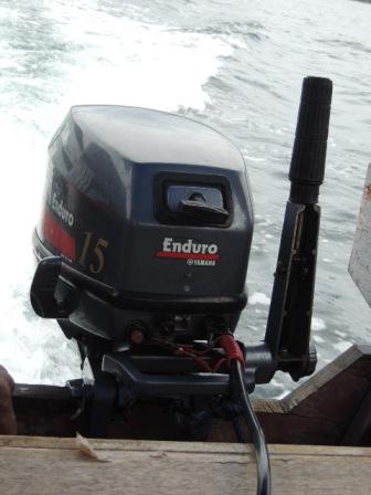 mesin boat yamaha (3)