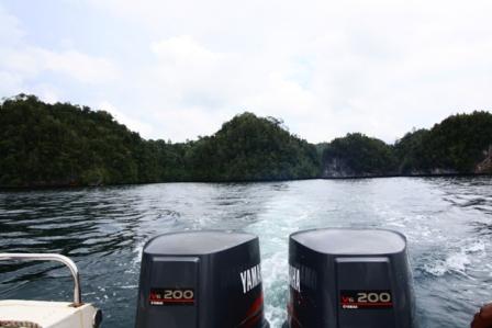 mesin boat yamaha (4)