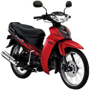 Filosofi Nama Motor Ternyata Ini Asal Dan Arti Nama Dari Yamaha