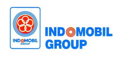 Logo_Indomobil