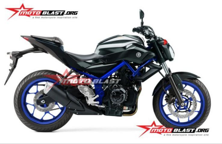 Harga Headlamp Yamaha Mt 09 Upcoming Cars 2020