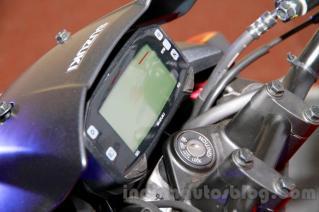 wpid-suzuki-gixxer-dashboard-at-the-indian-launch-speedometer.jpg.jpeg