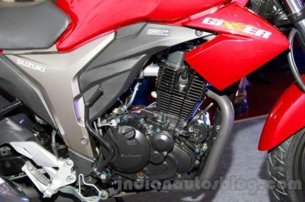wpid-suzuki-gixxer-engine-at-the-indian-launch-mesin.jpg