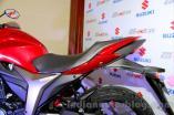wpid-suzuki-gixxer-seat-at-the-indian-launch-jok.jpg.jpeg