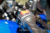 wpid-suzuki-gixxer-switchgear-at-the-indian-launch-handle-switch.jpg.jpeg