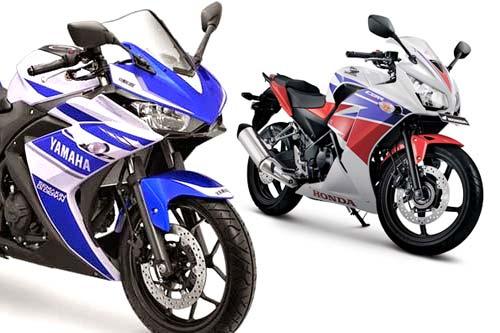 Berita Buruk Bagi Penggemar Ninja 250 R25 Cbr250 Dan Motor 250cc