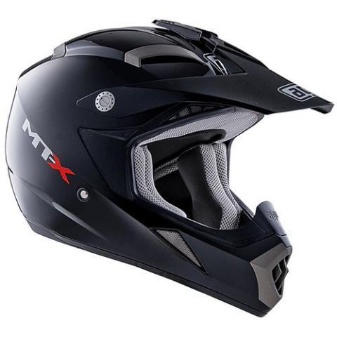 Helm Bawaan Yamaha MT 25 Ala Helm Supermoto Helm Seharga